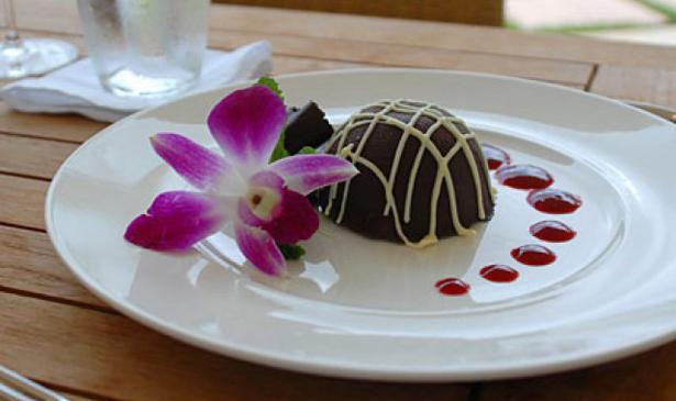 rest_dessert