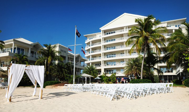 wed_beach_hotell