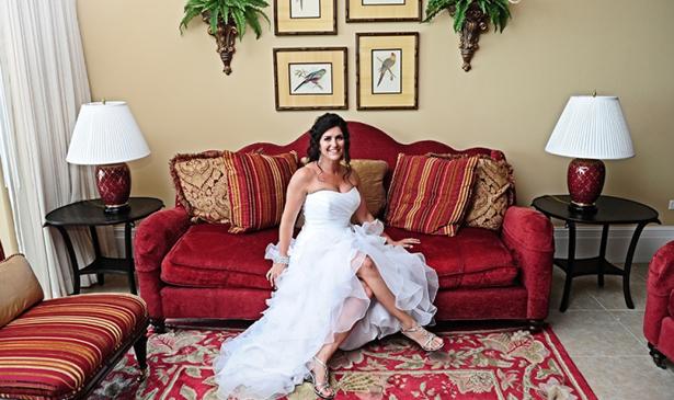 bride_red