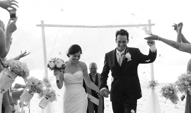 wed_aisle