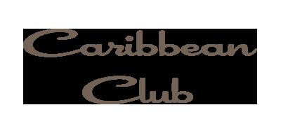 Caribbean Club